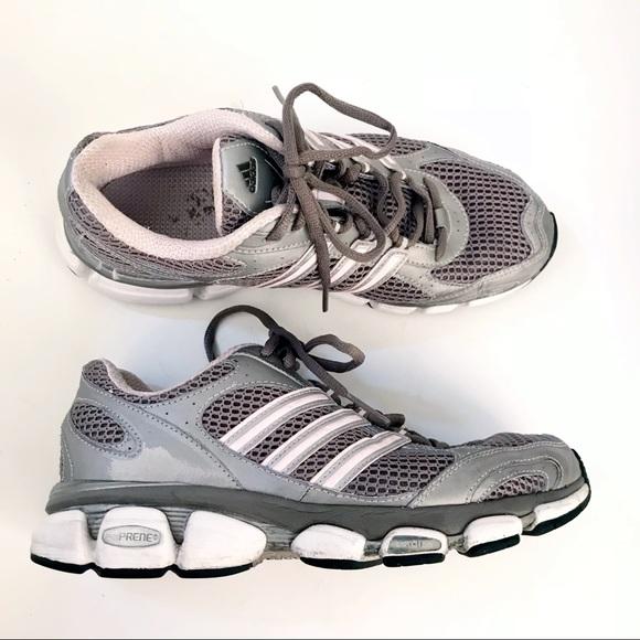 adidas 3d cushion running scarpe